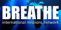 Breathe International